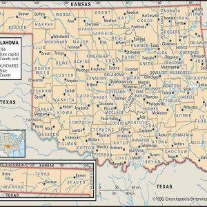 Tigerfloc Flocculant - Oklahoma
