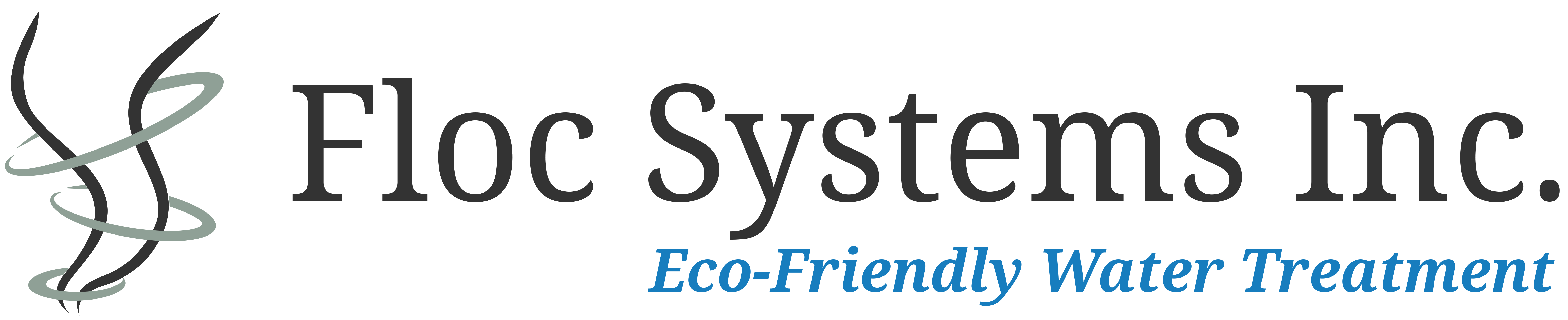 Floc Systems Inc. Logo